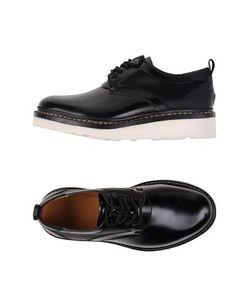 OAMC | Обувь На Шнурках