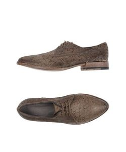 Keep   Обувь На Шнурках
