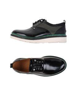 OAMC   Обувь На Шнурках