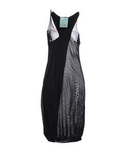 Manila Grace | Платье До Колена
