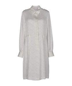 Agnona | Платье До Колена