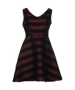 FANNY COUTURE | Короткое Платье