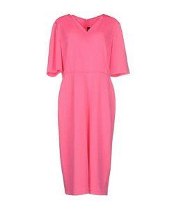 St. John | Платье До Колена