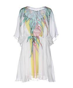 Marco Bologna | Короткое Платье