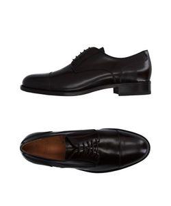 Tombolini | Обувь На Шнурках
