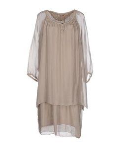 D_Onis | Платье До Колена