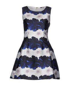 Baguette.....   Короткое Платье