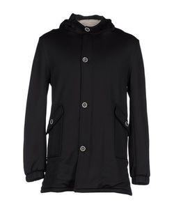 BASICO A CHILOMETRIZERO | Куртка