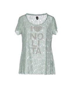 Nolita | Футболка