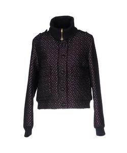 Carven | Куртка