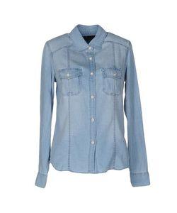 Joe'S Jeans | Джинсовая Рубашка