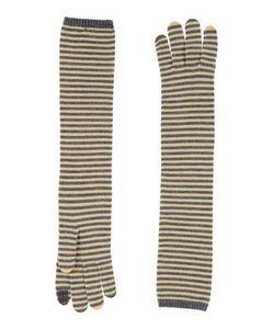 Stefanel | Перчатки