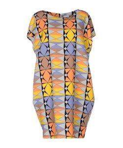 Khamsin | Короткое Платье