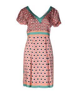 Seventy | Короткое Платье