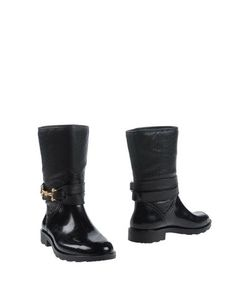 Gioseppo | Полусапоги И Высокие Ботинки