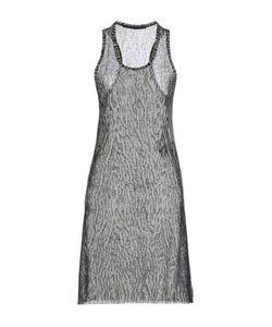 Haider Ackermann | Короткое Платье