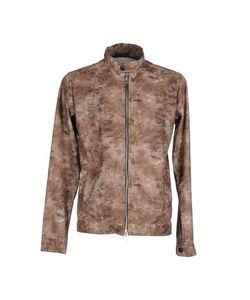 ITALIANS GENTLEMEN   Куртка