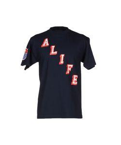 Alife | Футболка