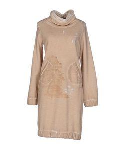 JIJIL LE BLEU   Короткое Платье