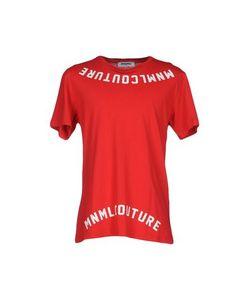 MNML MINIMAL | Футболка