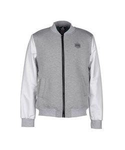 DOLLY NOIR | Куртка