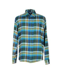 Stussy Authentic Gear | Pубашка