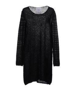 RE-EDITION | Короткое Платье