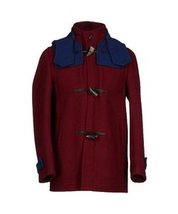 HARNOLD BROOK | Пальто