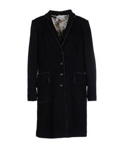 Walter Duchini | Пальто