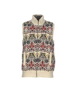 Asola | Куртка