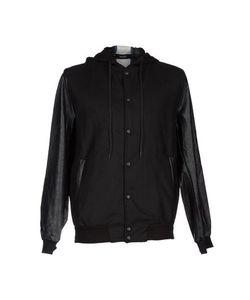 MINIMAL PROJECT | Куртка