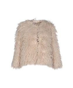 Zoe | Куртка
