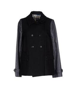 Jacob Cohёn | Куртка