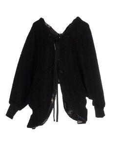 Falorma | Куртка