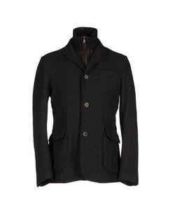 GMS-75   Куртка