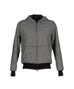 Daniele Alessandrini | Куртка