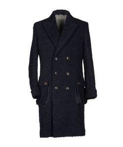 Haver Sack | Пальто