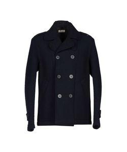 Mecánico | Пальто