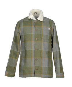 Altamont   Куртка