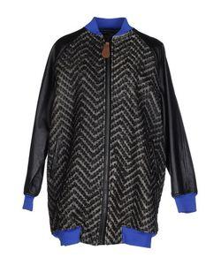 RRRRR | Куртка
