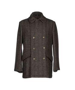 J.KEYDGE | Пальто