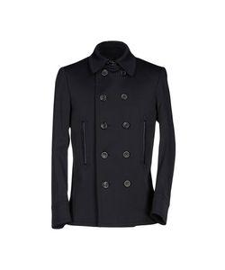Joe Arness | Куртка