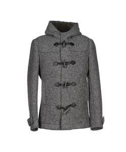 John Barritt | Пальто