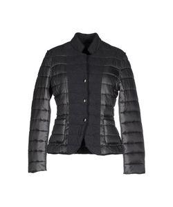 Vengera | Куртка