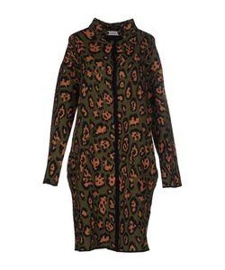 Jucca | Легкое Пальто