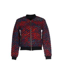 UCON ACROBATICS | Куртка