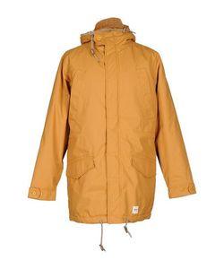 Wemoto | Куртка