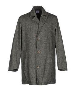 Madson Discount | Пальто
