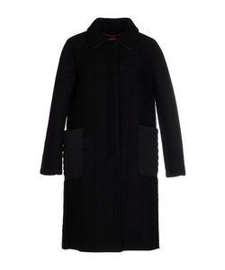 VIRGINIA BIZZI | Пальто
