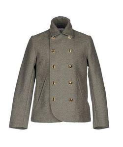 Loyal | Пальто
